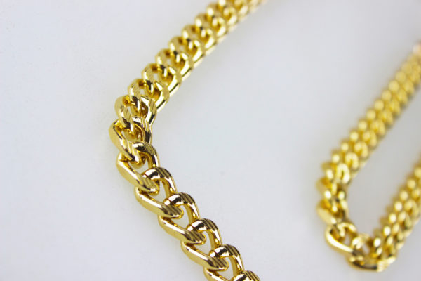 Single Chantalle Gold 1