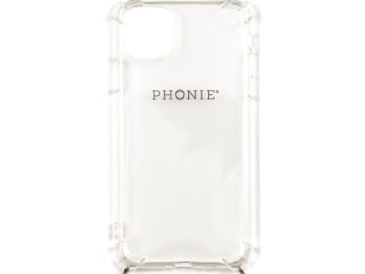 Case Transparent
