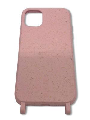 Bio Case Pink 2